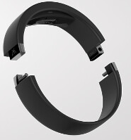 Jaybird unveils Reign – a smart wristband that monitors your health