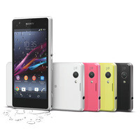 Best Sony Xperia Z1 Compact alternatives