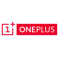 OnePlus set to announce first CyanogenMod device in first half of 2014
