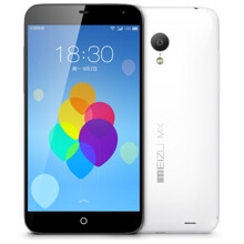 Meizu MX3 to be officially released in the US in Q3