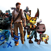 Sony announces PlayStation Now cloud gaming service at CES