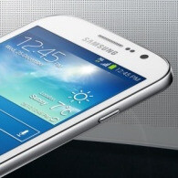 Samsung Galaxy Grand Neo leaks - 5 inches of Android for 300 euro