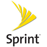 Rumor: new plans from Sprint will save you money for each friend you team up with