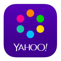 Yahoo puts Summly to work in the new News Digest app for iOS