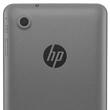 HP Slate 6 Voice Tab listed at the Bluetooth SIG. Is it a new Android phablet?
