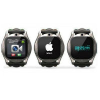 Apple reportedly having multiple issues with iWatch production