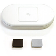 Lumo Lift - a wearable that nudges you to improve your posture