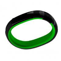 Gaming company Razer announces the Nabu smartband