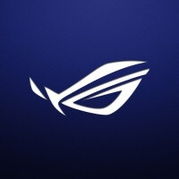 Asus's market horoscope for 2014: opportunities with Intel and better than expected smartphone shipments