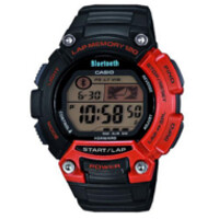 Casio set to release a Bluetooth-enabled version of the  G-Shock STB-1000 smartwatch