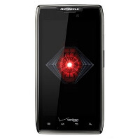 Motorola reveals what is in store for Motorola DROID RAZR and DROID RAZR MAXX owners with update