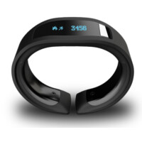 "Reference design for ""the world's most accurate"" smartband unveiled"