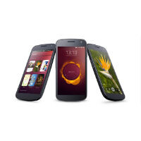 Ubuntu Phones coming from multiple OEMs to multiple regions