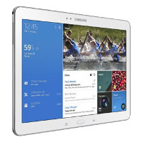 Best Samsung Galaxy TabPRO 12.2, 10.1, 8.4 alternatives