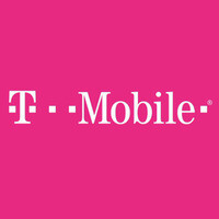 T-Mobile announces Un-carrier 4.0, will reimburse ETFs for switching from AT&T, Verizon, or Sprint