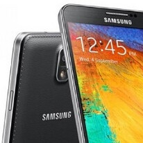 New Samsung Galaxy Note 3 Neo (Lite) has a hexa-core CPU. Full specs leaked