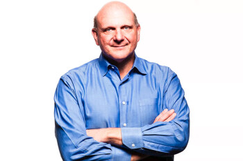 Microsoft might not name Ballmer's successor until next month