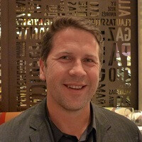 PhoneArena joins Nokia's VP & GM of Developer Experience for dinner at CES 2014