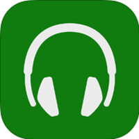 Xbox Music for iOS updated with offline playback, finally