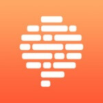 Confide is an iOS private messenger that's like Snapchat in a suit