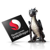 Qualcomm: first device with the new Snapdragon 805 chipset to arrive in May