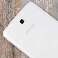 Samsung Galaxy Tab 3 Lite benchmark confirms its low-end status, GC1000 GPU