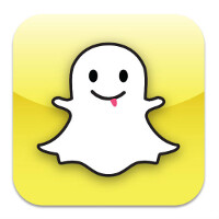 Snapchat users can now choose to de-link their phone number from their username