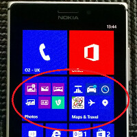 Nokia says it has started the global rollout of the Lumia Black update; find out what's new