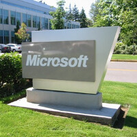 Microsoft is the top consumer technology brand name in the U.S. says Forrester Research