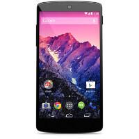 Nexus 5 gets a bit cheaper through T-Mobile online