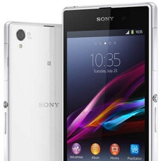 Sony hopes to sell 80 million smartphones in fiscal 2015, will target the US market