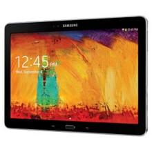 Samsung Galaxy Note 10.1 2014 (SM-P605V) with Verizon LTE hits the FCC