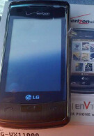 $50 will let you pre-order an enV Touch at Best Buy; no deposits taken for the Pre