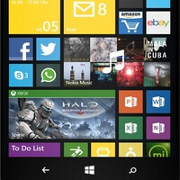 Are all Windows Phone 8 handsets upgradeable to WP 8.1? Microsoft exec seems to say yes