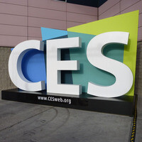 Vote for your favorite gadget of CES 2014