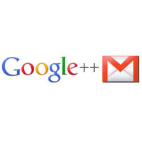 Google+ and Gmail: why you may want to opt-in (and some stuff about openness)