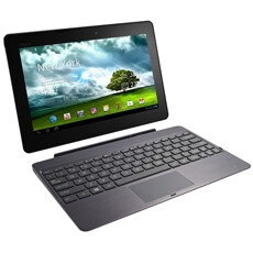New Asus Transformer Pad TF502T (Android variant of the Windows based VivoTab TF600T) launching soon?