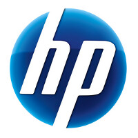 Report: HP to introduce a $200 phablet-sized smartphone as soon as next week