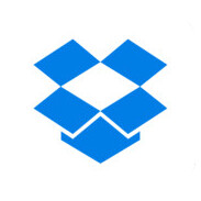 Dropbox calls claim of hack attack