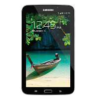Samsung Galaxy Tab 3 7.0 arrives at T-Mobile