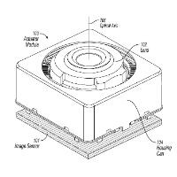 New Apple patent lends credence to OIS in the iPhone 6 camera
