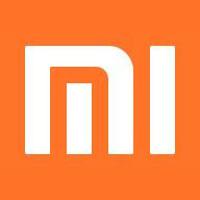 Xiaomi Mi4 to feature