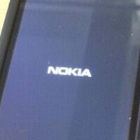 Tweet reveals image of Android powered Nokia Normandy