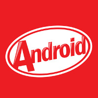 Android 4.4.2 ROM available for the SM-N9005 version of the Samsung Galaxy Note 3