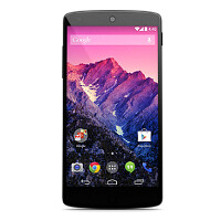 T-Mobile cuts its price on the 16GB Nexus 5