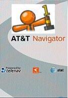 AT&T Navigator named best consumer GPS app