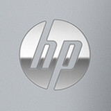 HP said to be staging a comeback with affordable smartphones