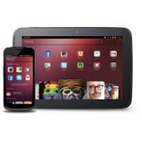 Ubuntu Touch drops Nexus 7 and 10 support, won't add Nexus 5 support yet