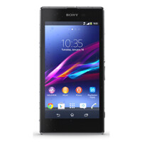 Sony Xperia Z1S now available online from T-Mobile for zero down