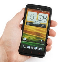 HTC One X+ and One X might not be updated to Android 4.4 KitKat, and neither to 4.3 Jelly Bean